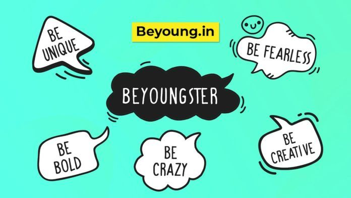 BeYoung Clothing