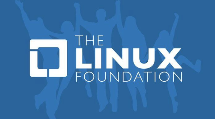 Linux Based Servo Web Engine