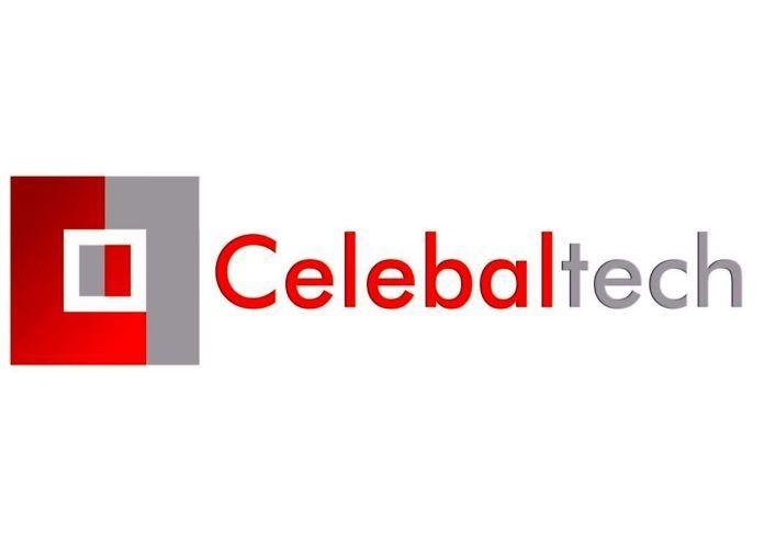 Celebal Technologies chooses Piyush Gupta