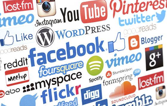 Social Media Policy in India