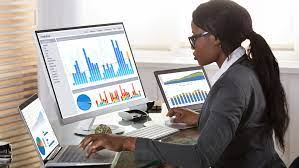 Interview Tips for Data Analysts