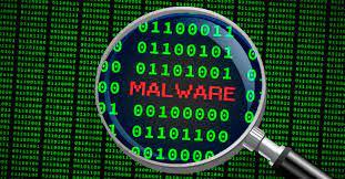 Malware Analysis Career
