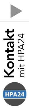 Kontakt mit Heilpraktikerausbildung24