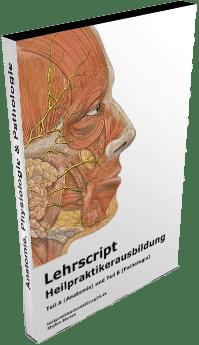 Das Lehrscript von HPA24