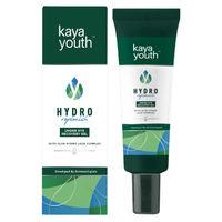 Hydro Replenish Under Eye Recovery Gel (12 ml)