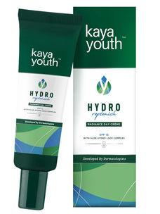 Hydro Replenish Radiance Day Crème (20 gm)