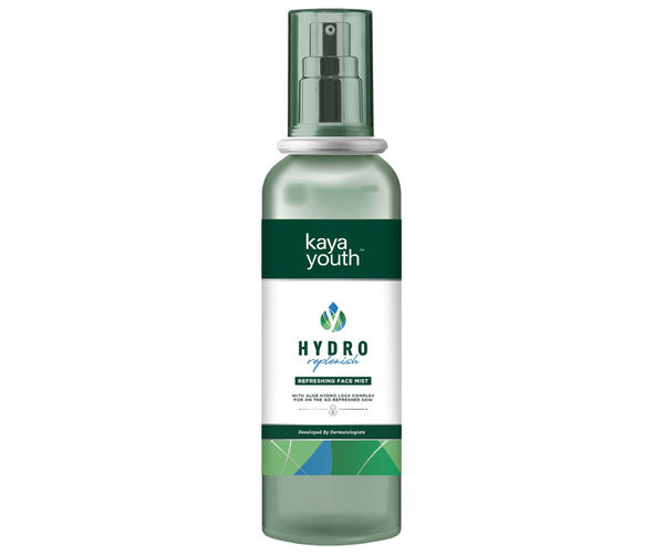 Hydro Replenish Refreshing Face Mist (100 ml)