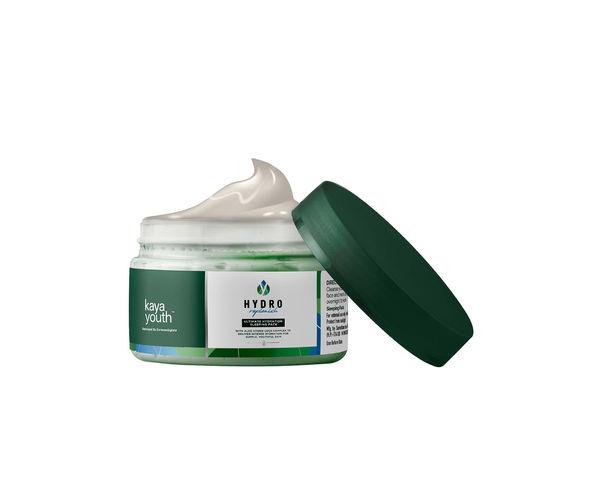 Hydro Replenish Ultimate Hydration Night Cream (45 gm)