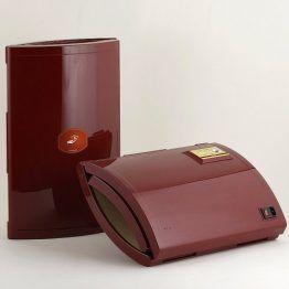 Archsauna Personal Infrared Sauna