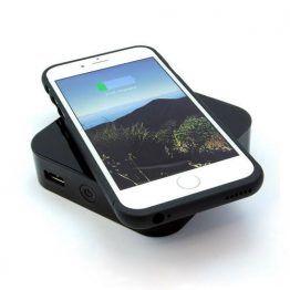 BEZALEL Prelude Wireless Charger