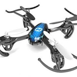 Holy Stone HS170 Predator Quadcopter Drone