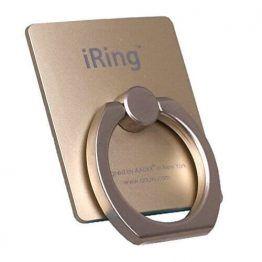 iRing Universal Masstige Ring Grip