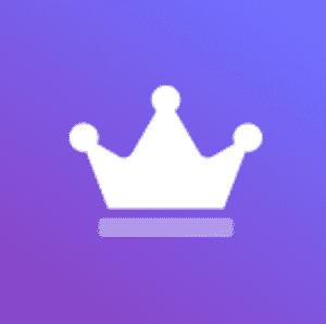 Raja Bajuku