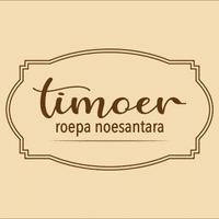 Timoer Store