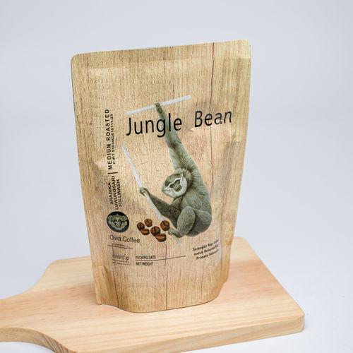 Jungle Bean