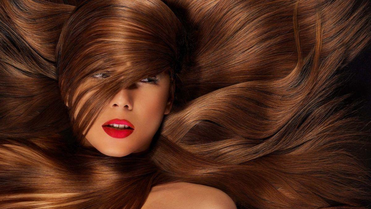 Hair Transplant in Women