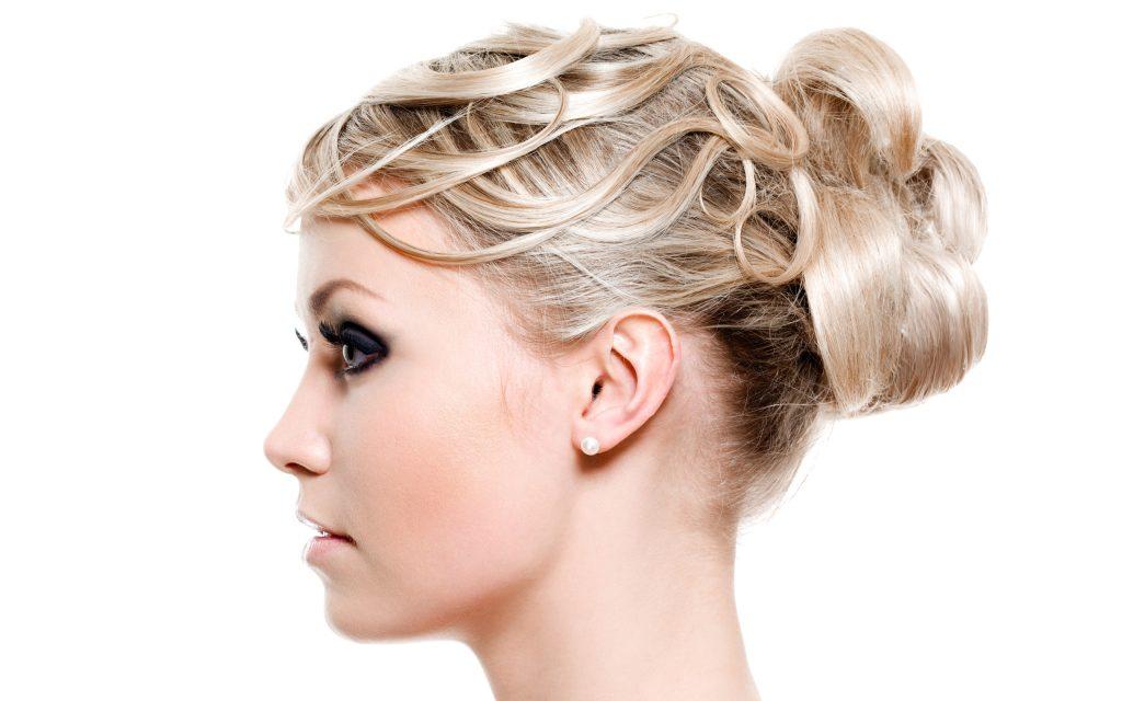 Hair Restoration for Women