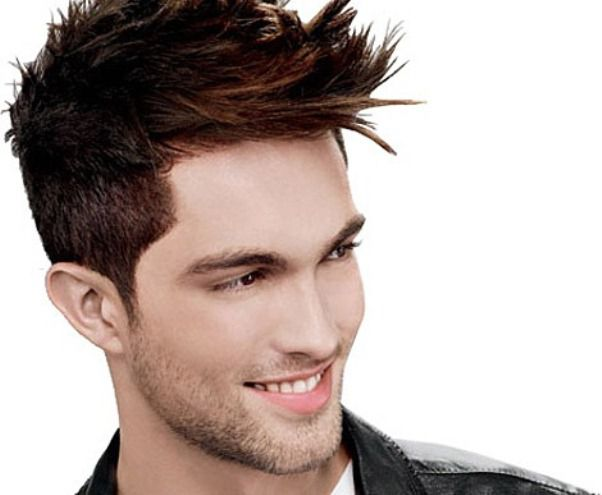 Hair Transplant Ideas