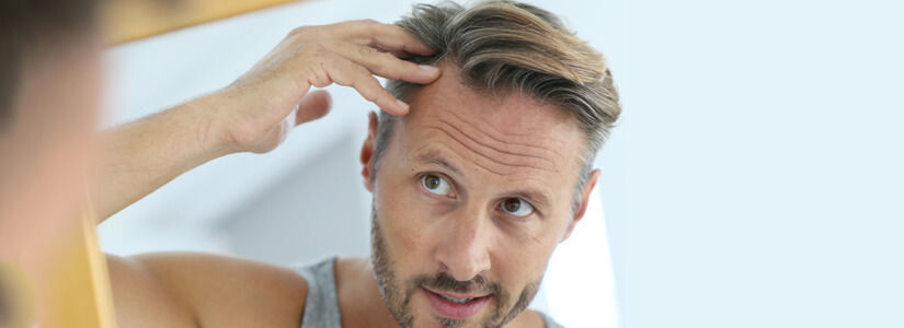 Hair-transplant-PRP-Acell