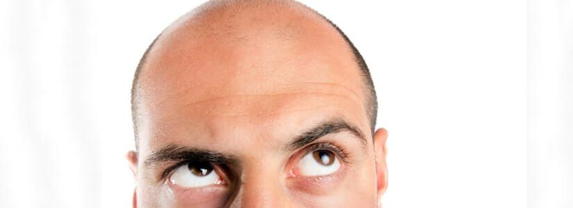 hair-regeneration-min