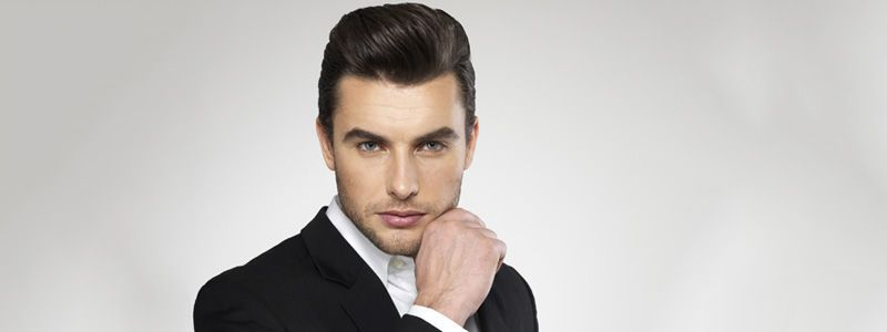 What Is a Scarless Hair Transplant Dubai