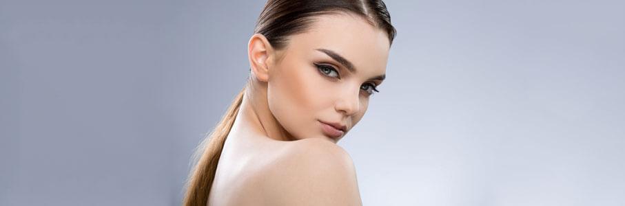 eyebrow-hair-transplantation