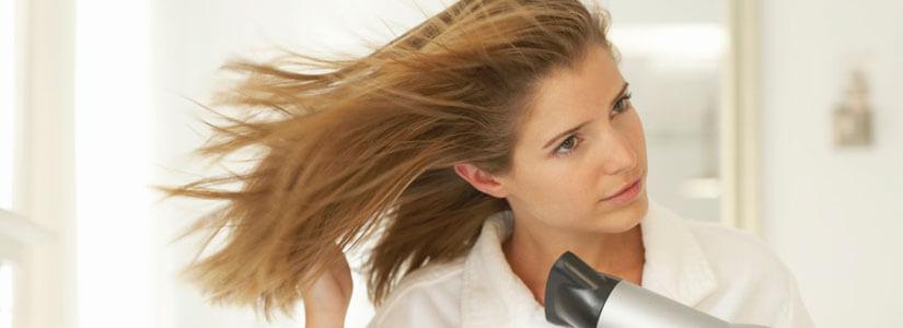woman-hair-fall