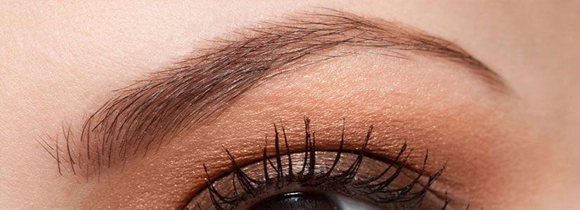 eyebrow-hair-transplant