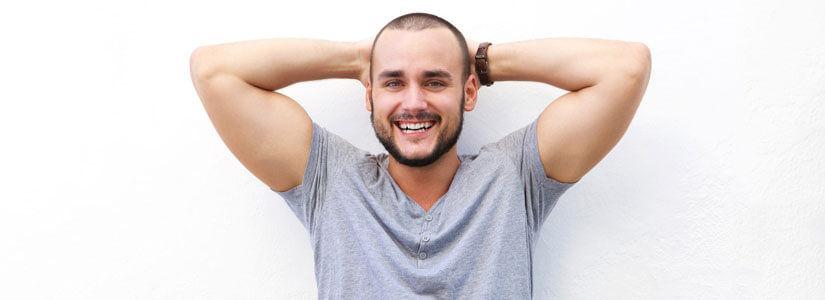 Common-Queries-regarding-Famous-Hair-Transplant-Procedures