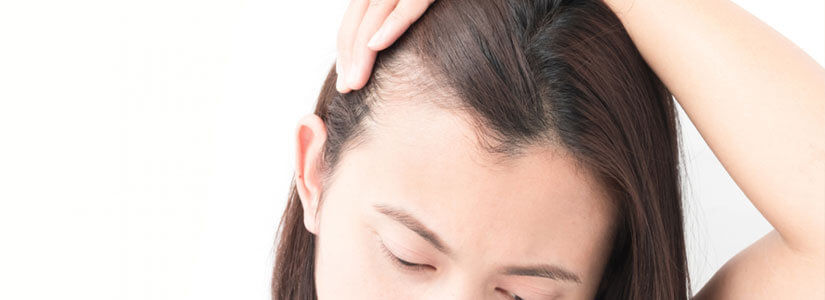 How-much-hair-loss-is-normal-Finding-out-the-triggers-of-hair-loss