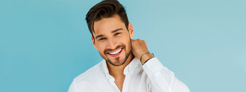 5 Reasons for Choosing FUT Hair Transplant - Fut Strip Method in Dubai, Abu Dhabi
