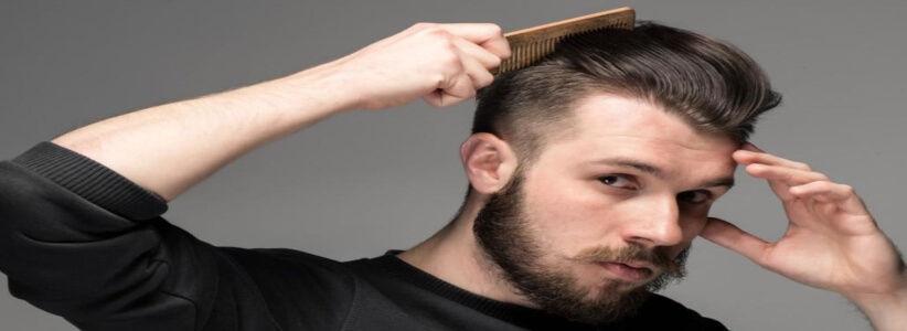 Natural Hair Line Treatment in Dubai & Abu Dhabi