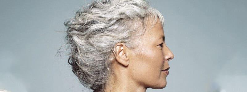Reversing Hair Aging Signs jpg1