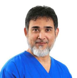 dr-masroor-alam