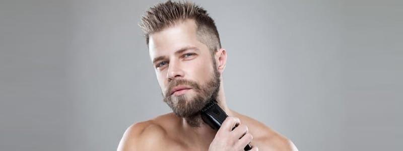 healthy-beard (2)