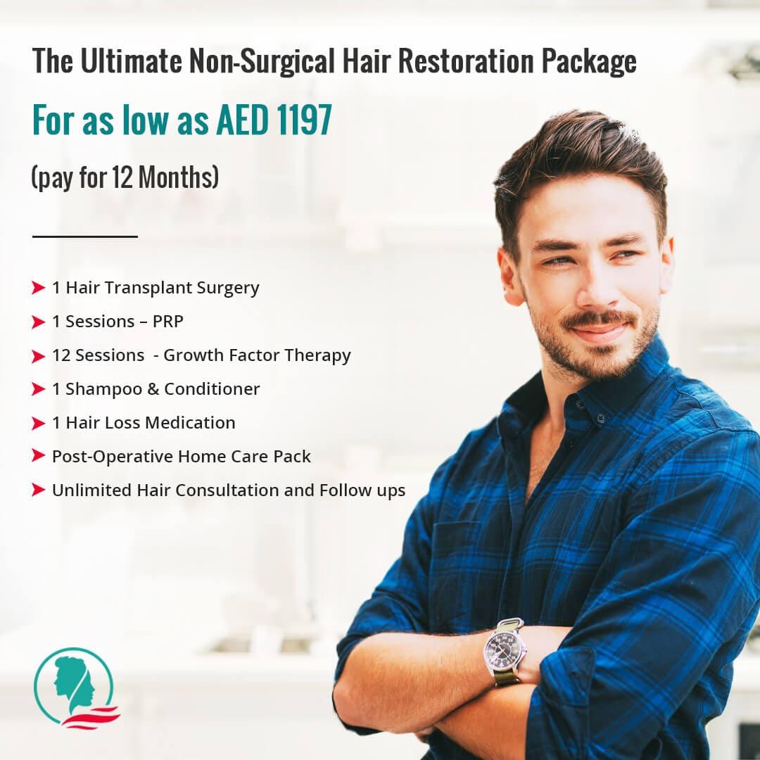 hair-restoration offer(1)