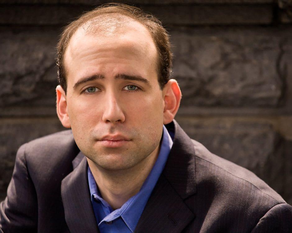 Balding-Treatments-that-Work-blog (1)