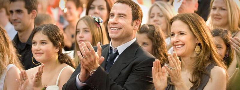 John-Travolta-Hair-Transplant1