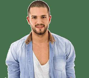 Post-Unsatisfactory-Hair-Transplant-Corrective-Procedures11-300x262