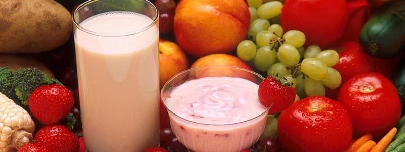 healthy-food-111 (2)