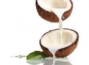 Coconut-Milk11-300x220