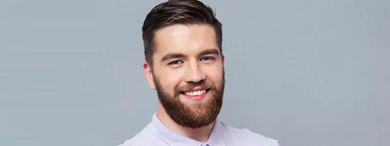 Beard-hair-transplant