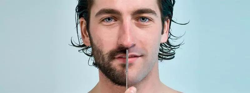 Mustache-hair-transplant
