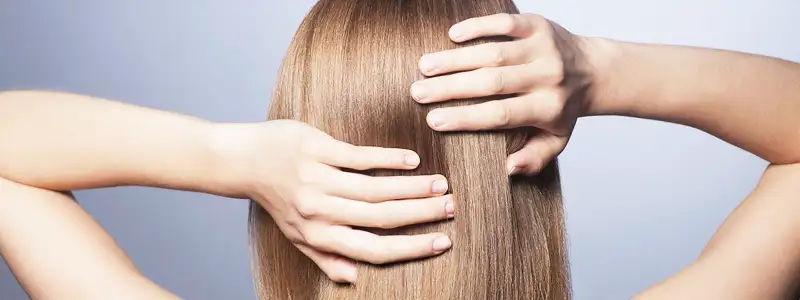 Hair loss treatment in Dubai