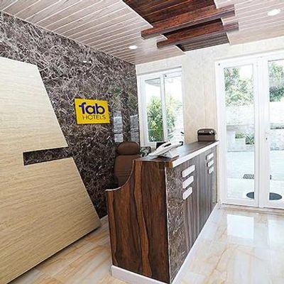 Hotel Nature View Resort