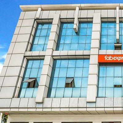 FabExpress Pramila Haridwar