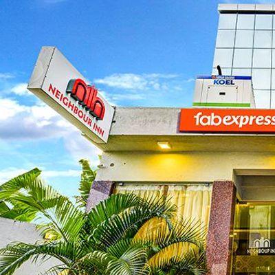 FabExpress Neighbour Inn
