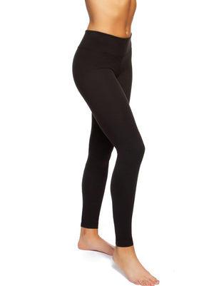 Sueded Athletic Legging 4-Pack