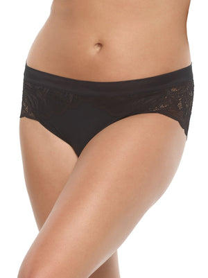 peridot cheeky hipster color-black