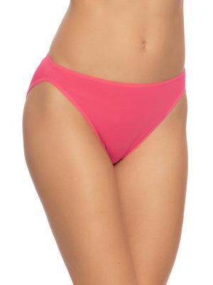 color-fandango pink